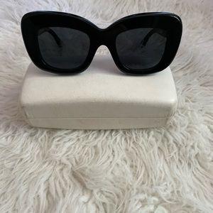 Celine 41432 Sunglasses